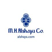 Logo_Alshaya