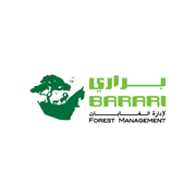 Logo_Barari