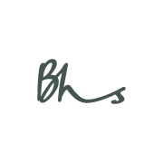 Logo_Bhs
