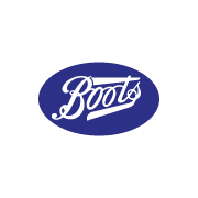 Logo_Boots
