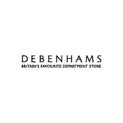 Logo_Debenhams