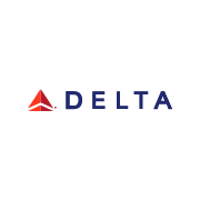 Logo_Delta-Airlines