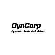 Logo_Dyncorp