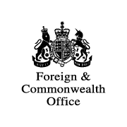 Logo_Foreign-Office