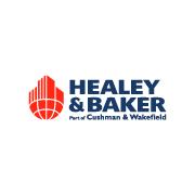 Logo_Healey&Baker