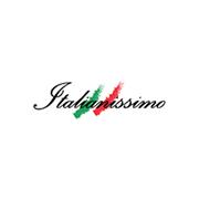 Logo_Italianissimo