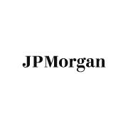 Logo_JPMorgan