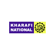 Logo_Kharafi_National