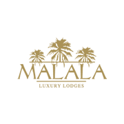 Logo_Malala-Lodges