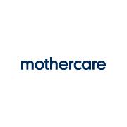 Logo_Mothercare
