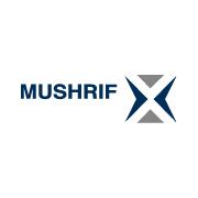 Logo_Mushrif