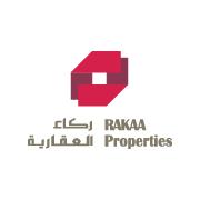 Logo_Rakaa_Properties