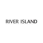 Logo_River-Island