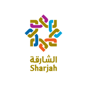 Logo_Sharjah-Aviation