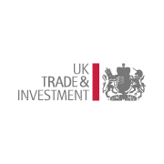 Logo_UK-Trade+Investment