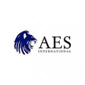 Logo_AES