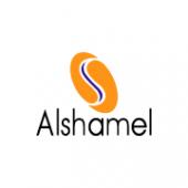 Logo_Alshamel
