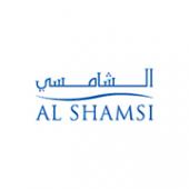 Logo_Alshamsi