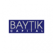 Logo_Baytik_Capital