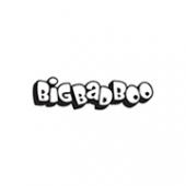 Logo_BigBadBoo