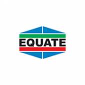 Logo_Equate
