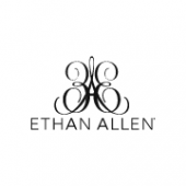 Logo_Ethan_Allen