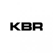 Logo_KBR