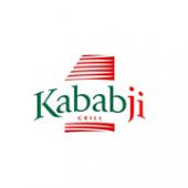 Logo_Kababji