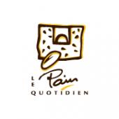 Logo_Le-Pain