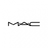 Logo_MAC-Cosmetics