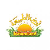 Logo_Natureland