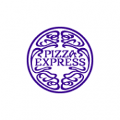 Logo_Pizza-Express