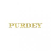 Logo_Purdey