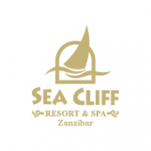 Logo_Sea-Cliff-Resort