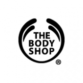 Logo_The-Body-Shop
