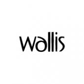 Logo_Wallis
