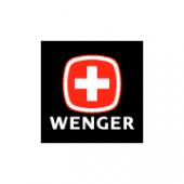 Logo_Wenger