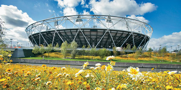 London-2012-Olympics-Stadium