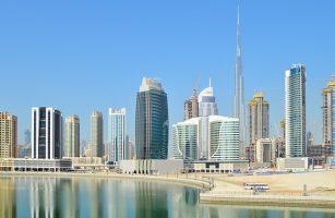 Choosing a design agency in Dubai