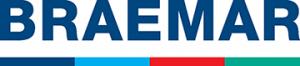 Braemar-Group-Logo