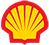 Shell-Middle-East